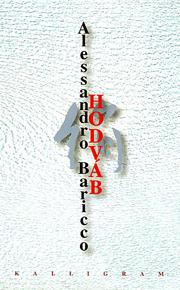Hodváb (Kalligram, 2002)