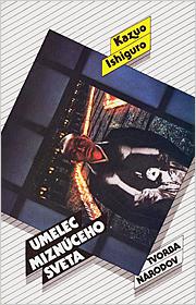 Umelec miznúceho sveta (1990)