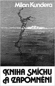 Kniha smíchu a zapomnění (1981)