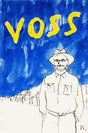 Voss (1957)