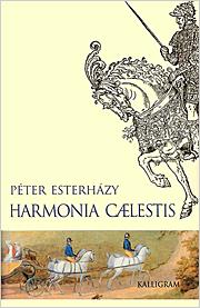 Harmonia cælestis (2005)