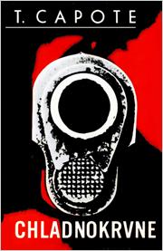 Chladnokrvne (1967)